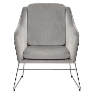 Bryce Accent Chair - Voguish Furniture