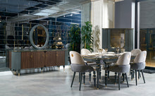 Load image into Gallery viewer, Capella Dining Table - Voguish Furniture