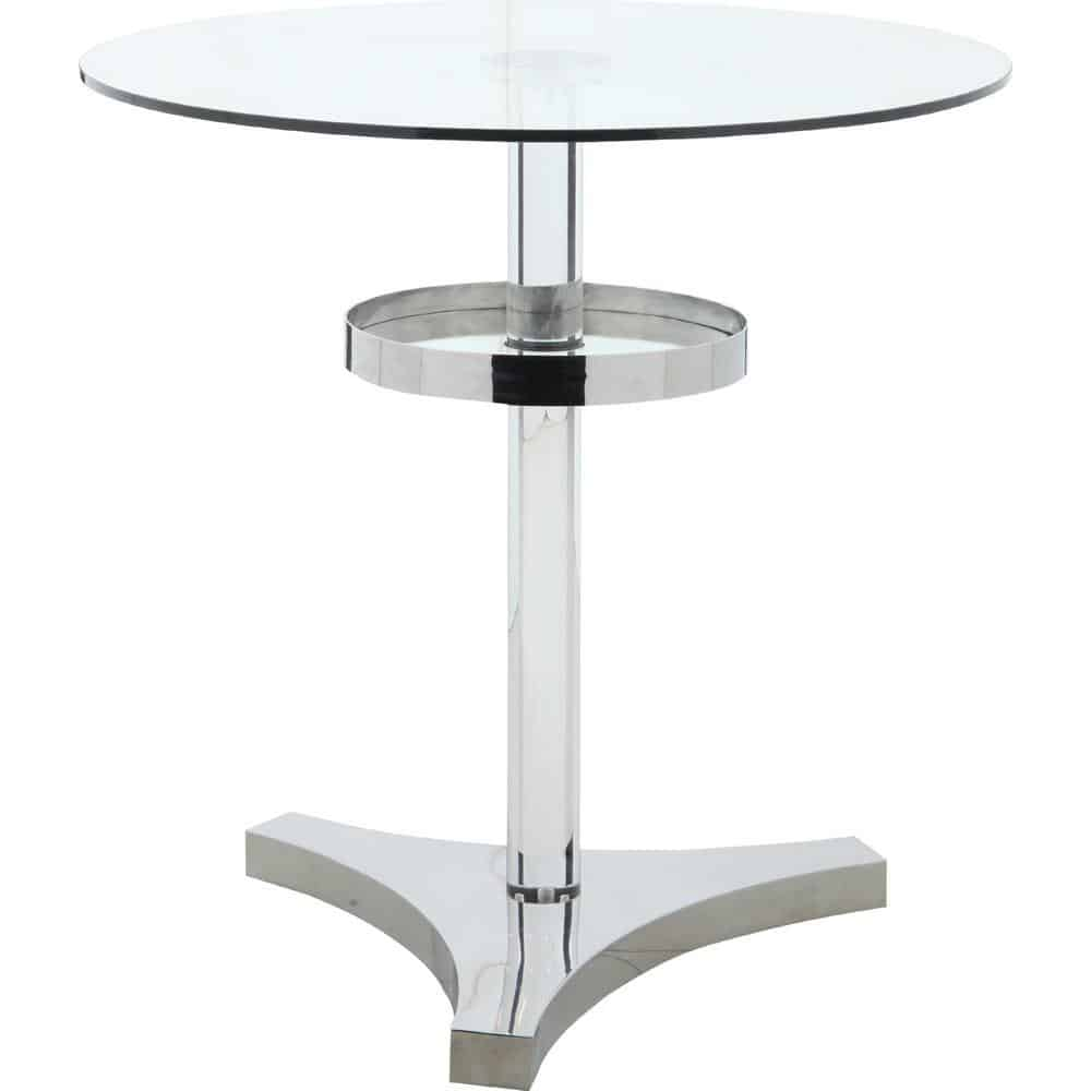 COUNTER TABLE - Voguish Furniture