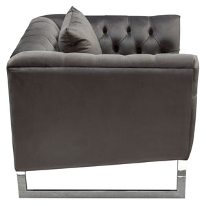 Crawford Sofa - Voguish Furniture