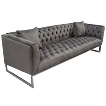 Load image into Gallery viewer, Crawford Sofa - Voguish Furniture