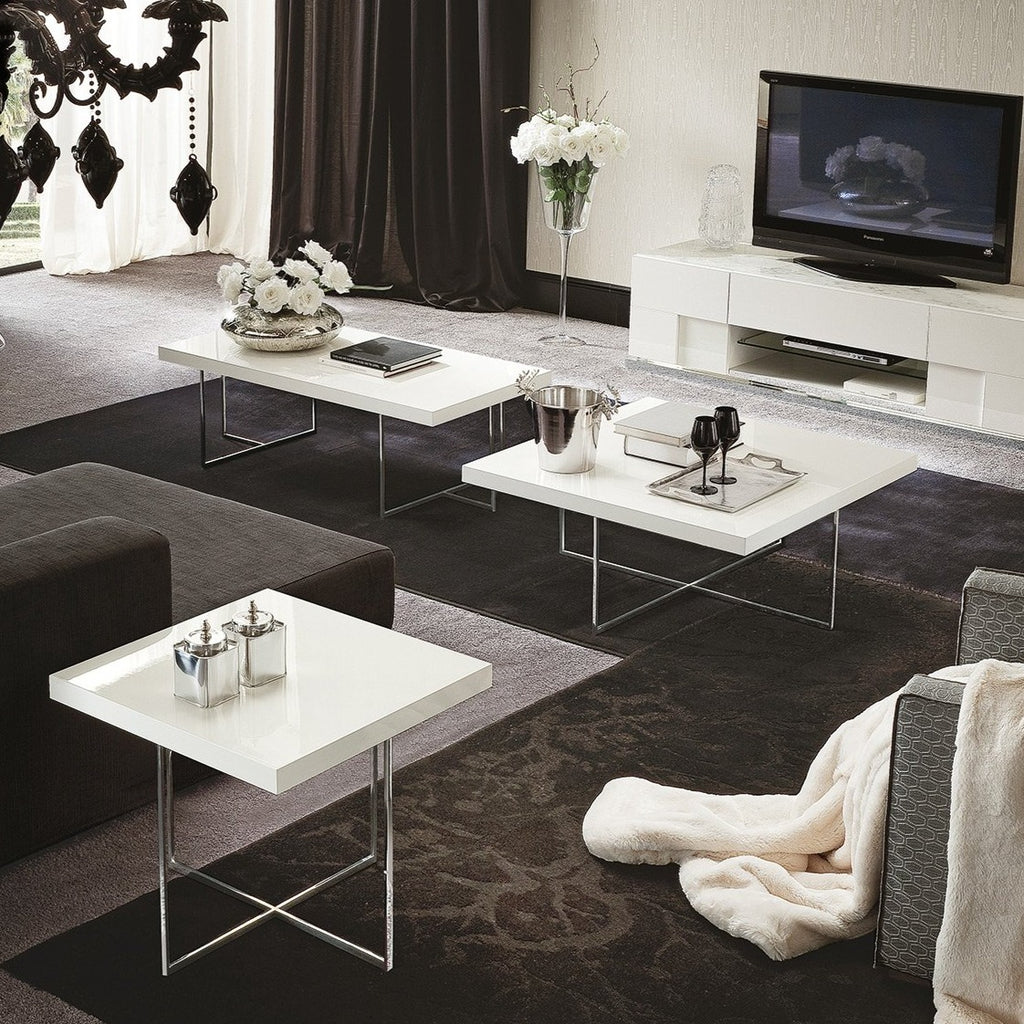 Canova Coffee Table - Voguish Furniture