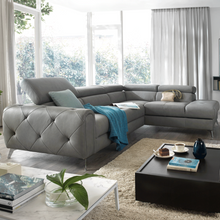Load image into Gallery viewer, CAMELIA SECTIONAL - Voguish Furniture