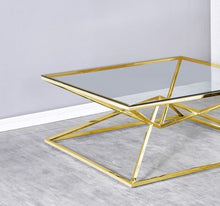 Load image into Gallery viewer, COFFEE TABLE 52 - Voguish Furniture