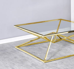 COFFEE TABLE 52 - Voguish Furniture