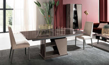 Load image into Gallery viewer, FRIDA DINING TABLE SET - Voguish Furniture
