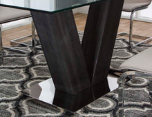 Load image into Gallery viewer, AXEL DINING TABLE - Voguish Furniture