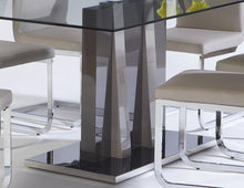 Load image into Gallery viewer, HEKA DINING TABLE - Voguish Furniture