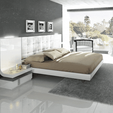 Load image into Gallery viewer, GRANADA BEDROOM SET - Voguish Furniture