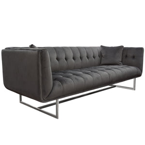 Hollywood Sofa - Voguish Furniture
