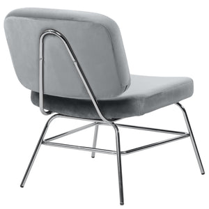 Hanna Chair - Voguish Furniture