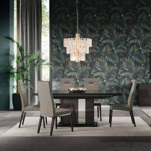 Load image into Gallery viewer, HERITAGE DINING TABLE SET - Voguish Furniture