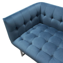 Load image into Gallery viewer, Hollywood Sofa - Voguish Furniture