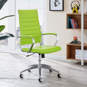 Jive Highback Office Chair - Voguish Furniture