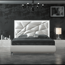 Load image into Gallery viewer, KIU BEDROOM SET - Voguish Furniture