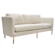 Load image into Gallery viewer, Lane Sofa Set - Voguish Furniture