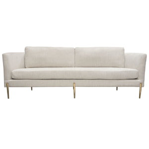 Lane Sofa Set - Voguish Furniture