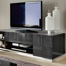 Load image into Gallery viewer, MONTECARLO ENTERTAINMENT CENTER - Voguish Furniture
