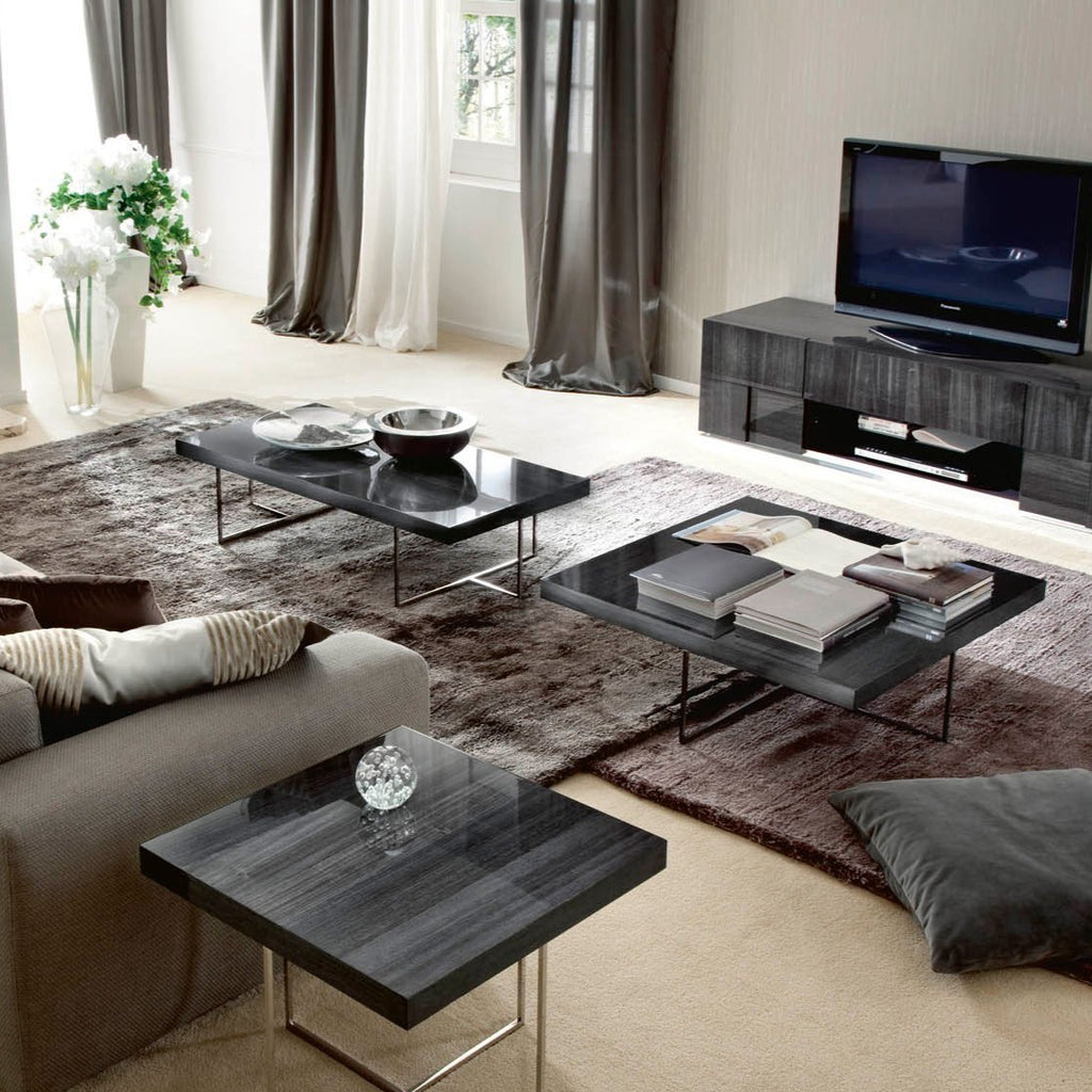 Montecarlo Coffee Table - Voguish Furniture