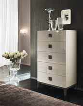 Load image into Gallery viewer, MONT BLANC BEDROOM SET - Voguish Furniture