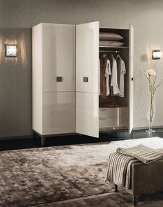MONT BLANC BEDROOM SET - Voguish Furniture