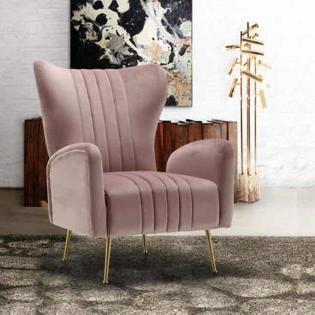 OPERA ACCENT CHAIR - Voguish Furniture