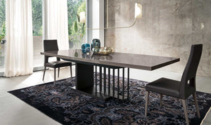 Olimpia Dining Table - Voguish Furniture