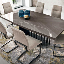 Load image into Gallery viewer, Olimpia Dining Table - Voguish Furniture