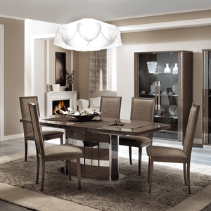 PLATINUM-DCH - Voguish Furniture