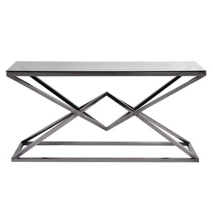 Pinnacle Console Table - Voguish Furniture