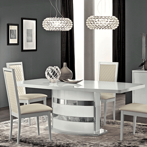 ROMA-DCH - Voguish Furniture