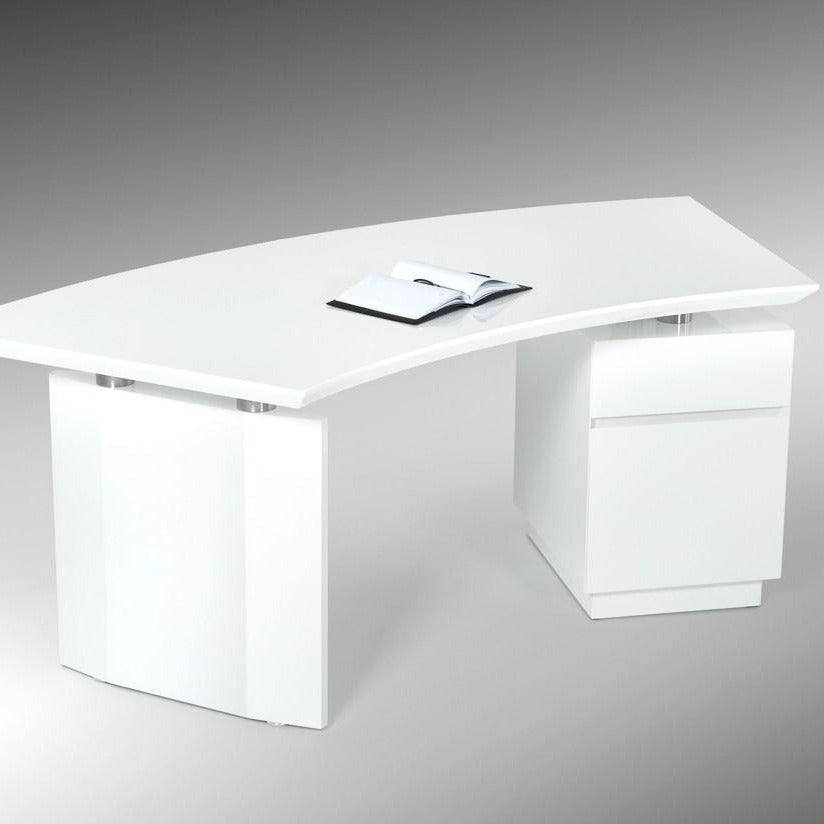 Stanford Office Desk - Voguish Furniture