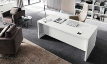 Load image into Gallery viewer, Sedona DESK - Voguish Furniture