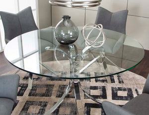 VELOCE DINING TABLE - Voguish Furniture