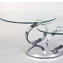 Load image into Gallery viewer, VGU-6023 Coffee Table/End Table - Voguish Furniture