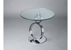 VGU-6023 Coffee Table/End Table - Voguish Furniture
