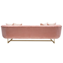 Load image into Gallery viewer, Venus Sofa Set - Voguish Furniture