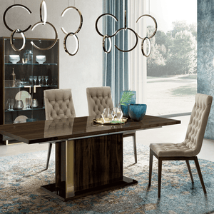 VOLARE-DCH - Voguish Furniture