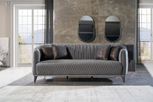 Load image into Gallery viewer, ATLAS SOFA SET - Voguish Furniture