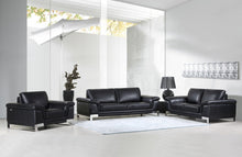 Load image into Gallery viewer, V411 SOFA SET - Voguish Furniture