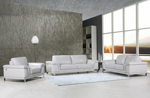 V411 SOFA SET - Voguish Furniture