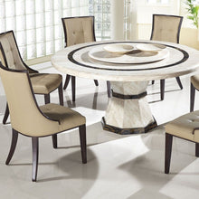 Load image into Gallery viewer, V38 DINING TABLE - Voguish Furniture