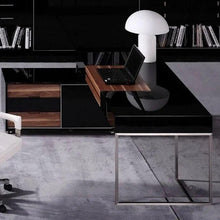 Load image into Gallery viewer, Ezra Office Desk - Voguish Furniture
