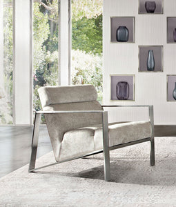 La Brea Accent Chair - Voguish Furniture