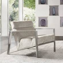 Load image into Gallery viewer, La Brea Accent Chair - Voguish Furniture