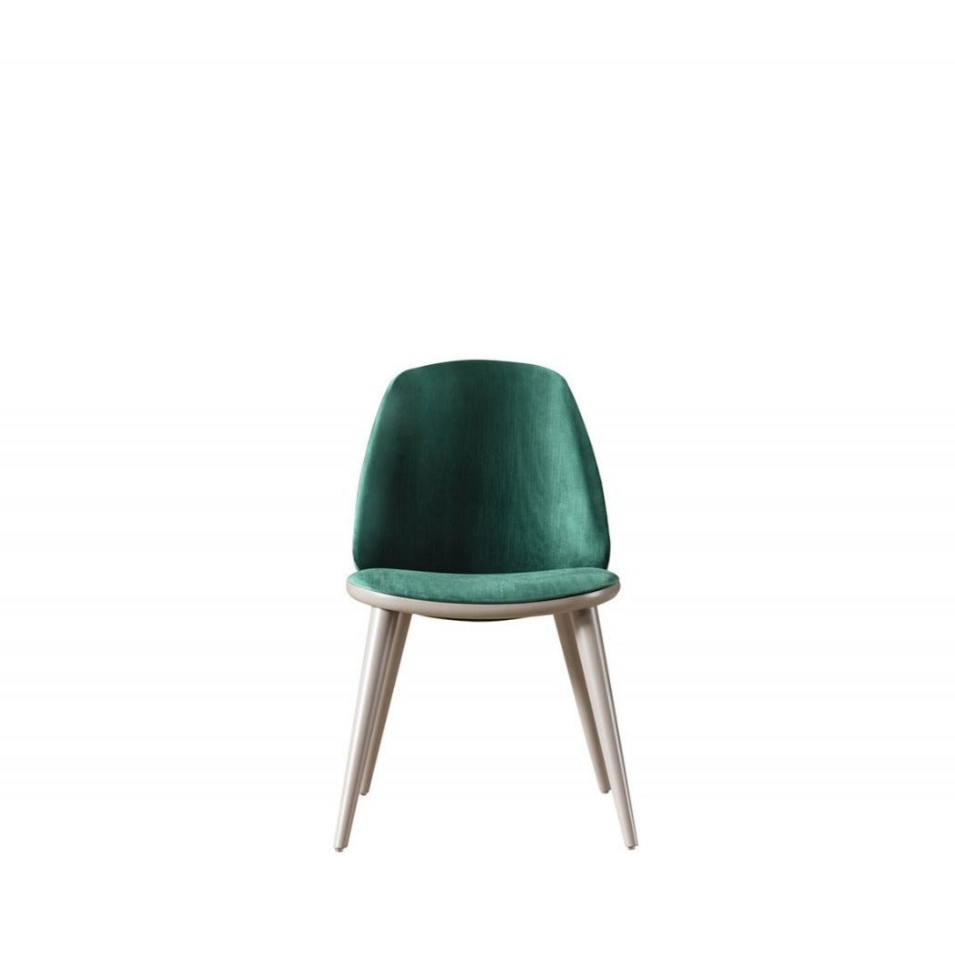 Mimoza Dining Chair - Voguish Furniture