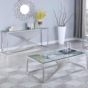 Tiffany - Voguish Furniture