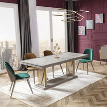 Load image into Gallery viewer, Mimoza Dining Table - Voguish Furniture