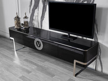 Load image into Gallery viewer, Versace TV Stand - Voguish Furniture