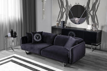 Load image into Gallery viewer, VERSACE SOFA SET - Voguish Furniture